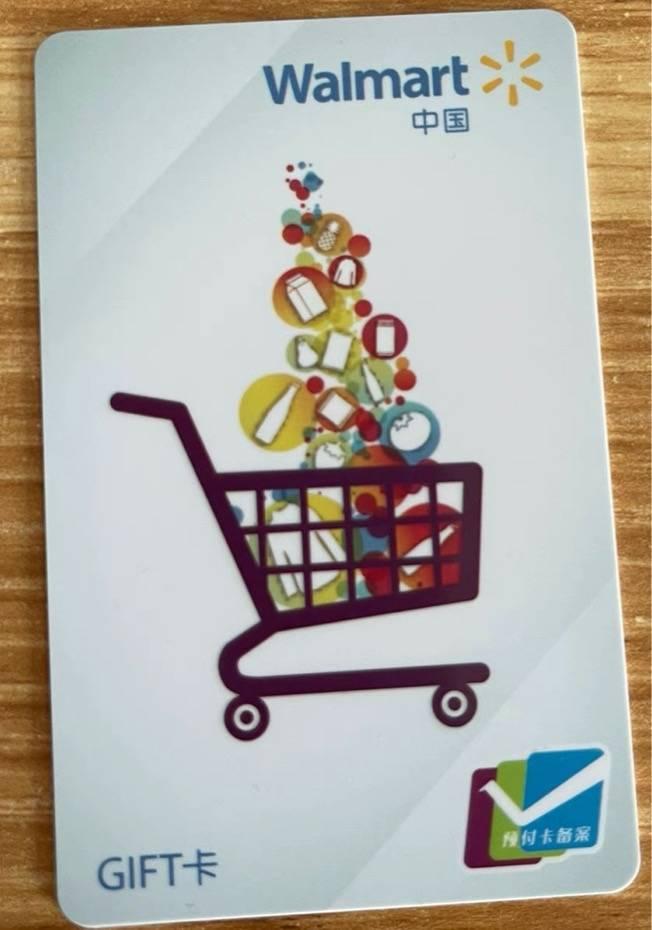 宜宾集市—免费发信息